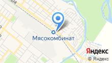 АВТО ЛОМБАРД на карте