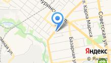 РЕНОТАМБОВ.РФ на карте