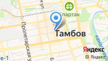41-service на карте