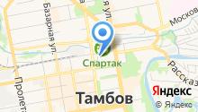 I speak на карте