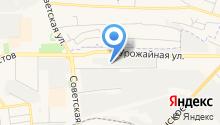 Автоаудиоцентр на карте
