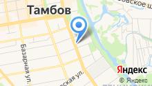 AdultToys.tmb на карте