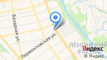 A-IMAGO на карте
