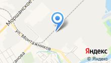 Printelit.ru на карте