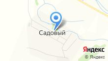 Начальная школа-детский сад №22 на карте