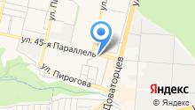 PVRVDIGMV на карте