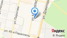 Foto Life на карте