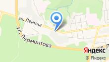 9X.ru на карте
