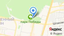 Lolik на карте