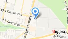 *ремстройотделка* на карте