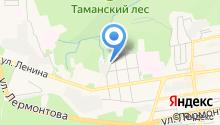 PokraskaCentr26 на карте