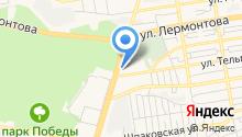 Photo family на карте