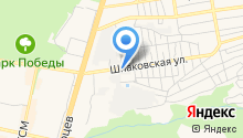 Mpower26.ru на карте