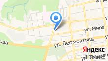 *связь-опт* на карте