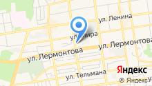 Pro Life на карте