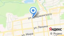 PRIMIGI STORE на карте
