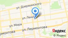 Lady Shop на карте