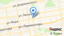 Coffee Break на карте