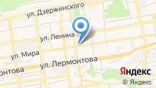 iRazbil на карте