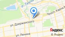 ERMOLOVЪ PUB на карте