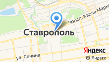 MAZARI на карте