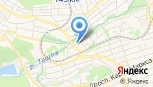 Profi26 на карте