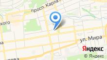 Hello-Foto на карте