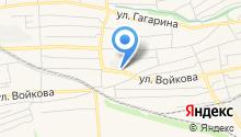 магазин стройбаза на карте
