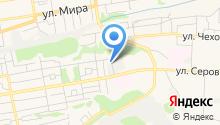 GRANTAUTO_STAV26 на карте