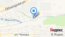 Auto Grad Stavropol на карте