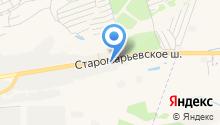 Design-Family на карте