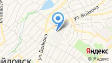 СтавПромЭнергомонтаж на карте