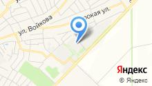 ЦИЛИНДРО-ПОРШНЕВЫЕ ГРУППЫ на карте