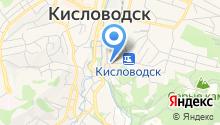 Ля Гурмэ на карте