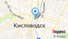 iStore на карте
