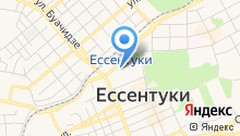 """Рекламная мастерская """"РЕМА"""" - Рекламное агентство на карте"""