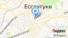 Домострой-Электротовары на карте