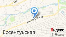 Имплант-Центр на карте