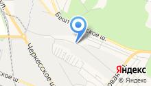 Almaz.lermontov@mail.ru на карте