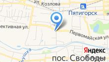 kmvcity.ru на карте