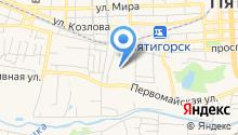 Image club status на карте