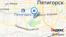 Егорушка - Интернет-магазин игрушек на карте