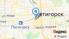 5igorsk.ru на карте