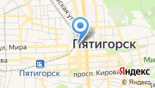 ms.phone на карте
