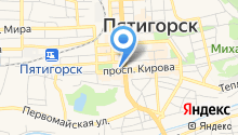 Tea-kavkaz.ru на карте