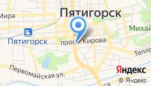 Trend_showroom на карте