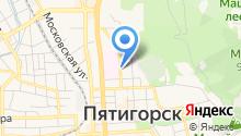 N-telecom на карте