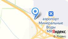 ГородАвто на карте