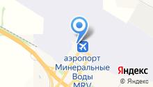 Avant-Car на карте