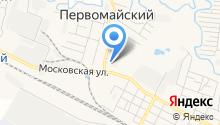 СевКавГидроИзолСтрой на карте